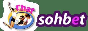 Sohbet Siteleri Chat Siteleri