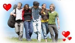 Sohbet Chat Sitelerinde İnsan İlişkileri