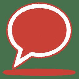 İdeal Sohbet İdeal Chat Ortamı