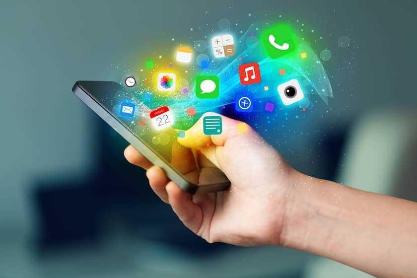 mobil sohbet - mobil chat - mobil muhabbet - online mobil sohbet siteleri