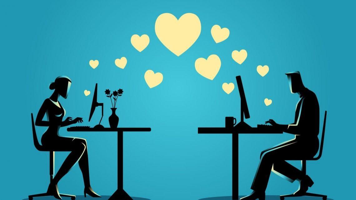 Sosyal sohbet siteleri ile Arkadaşlık ilişkileri