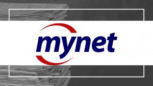Mynet Sohbet Eski Mynet Chat Sohbet Muhabbet