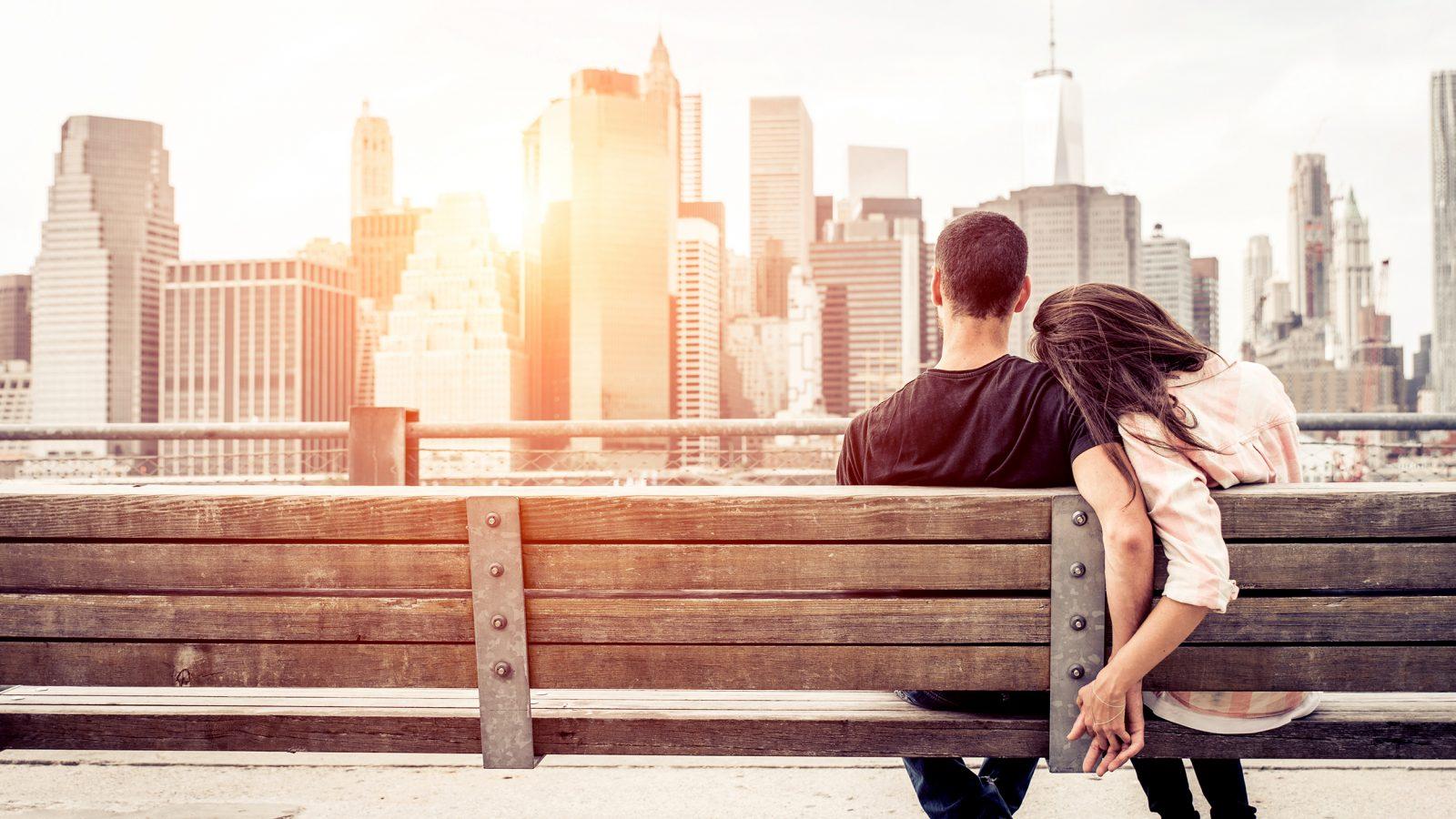 Sevgi Chat Sohbet Odaları