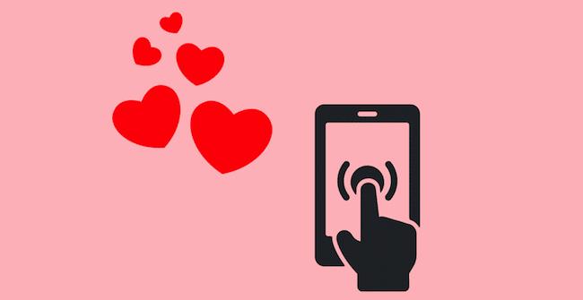 Sevgi Sohbet Chat Siteleri